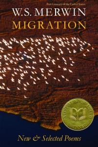 10031 CCP Migration paper cover Laur:13.152 x 9