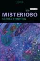 9987 CC Misterioso Cover Asse.C