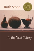 In the Next Galaxy by Ruth Stone
