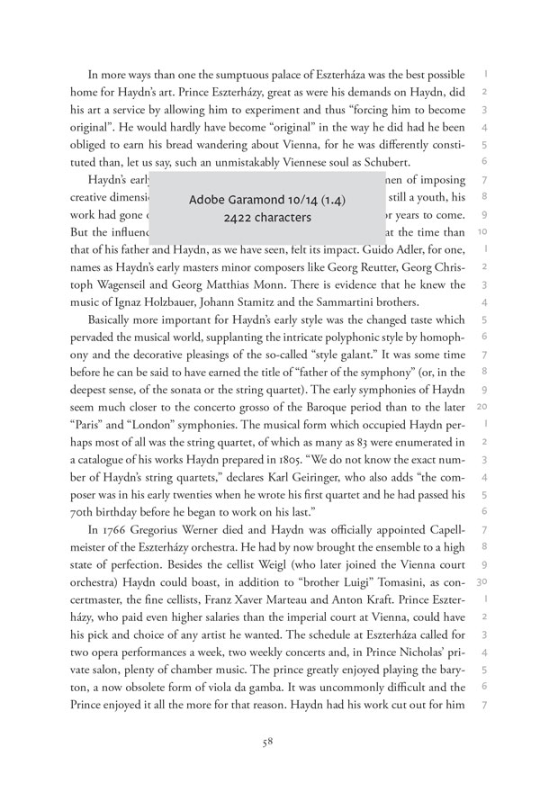 VJB_Bookbuilder'sAlmanac_g4-64