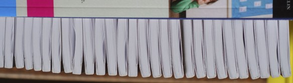 Spines1000x288