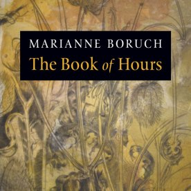 BoruchBookOfHoursRGBx600