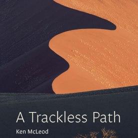 McLeodTracklessPathCoverx600
