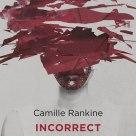 Rankine_IncorrectMercifulImpuslses_rgb600x