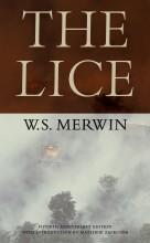 CCP S2017 Merwin Lice S3.indd